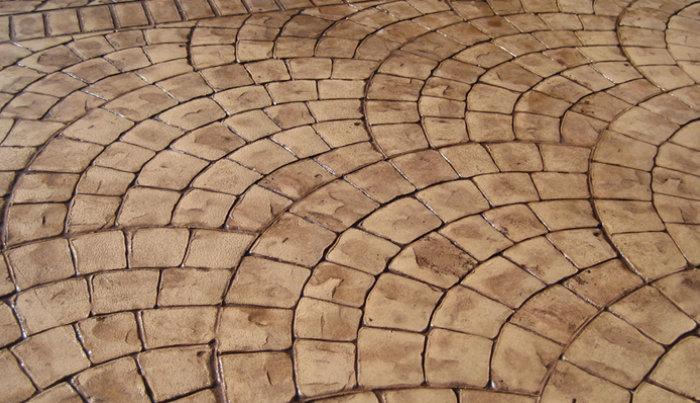 Pavimenti stampati mantova pavimenti mantova pavimenti - Idropulitrice per pavimenti interni ...